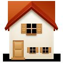 Nieruchomości – Architektura budynków